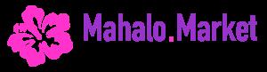Mahalo.Market